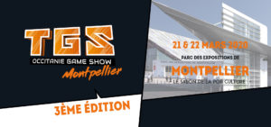 TGS Montpellier